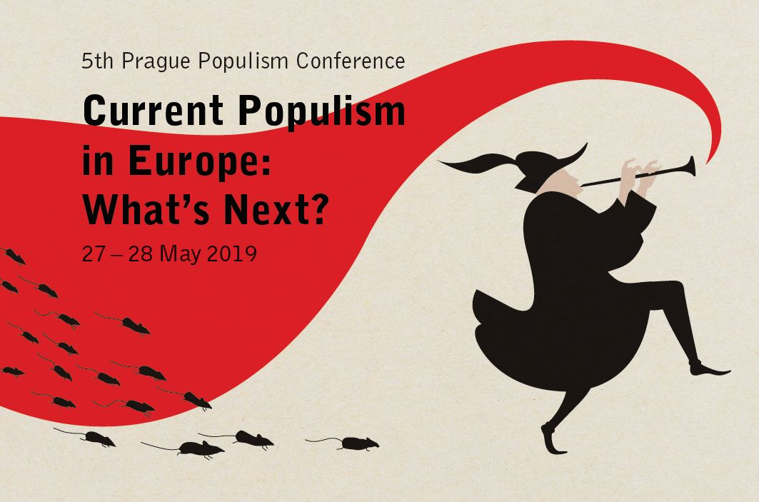Current Populism in Europe: What's Next?