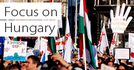 Dossier: Focus on Hungary