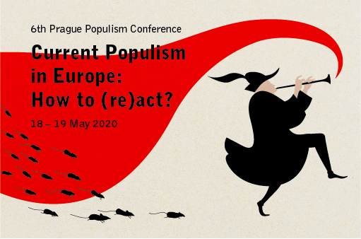 Current Populism in Europe: How to (re)act?