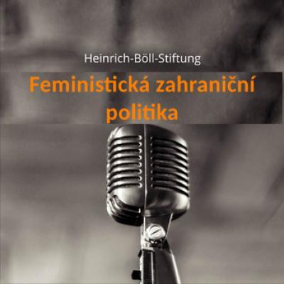 Feministická zahraniční politika